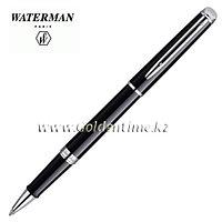Ручка Waterman Hemisphere Essential Black CT S0920550
