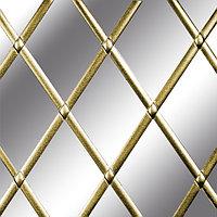 Свинцовая лента Gold (Decra) — 3 мм/50 метров