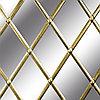 Свинцовая лента Gold (Decra) — 3.5 мм/25 метров