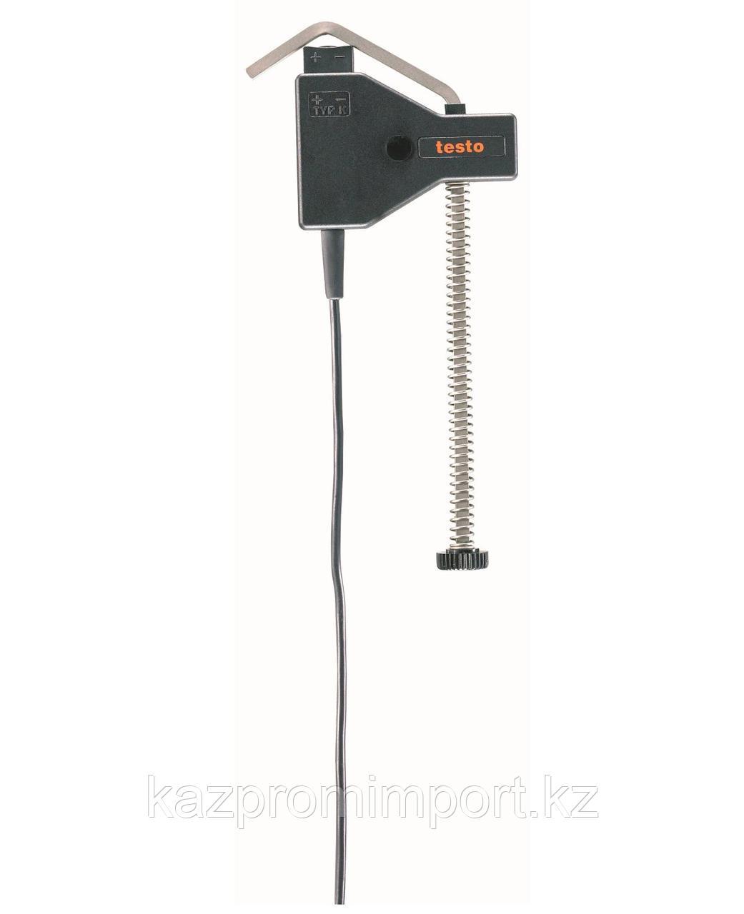 Зонд-зажим для труб диаметром 5 - 65 мм