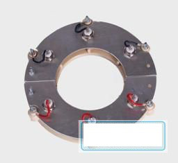 Диодный мост СВ8,4-М3 для генераторов ГС Диодный мост СВ8,4-М3 для генераторов ГС