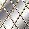 Свинцовая лента Gold (Decra) — 9 мм/50 метров