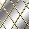 Свинцовая лента Gold (Decra) — 12 мм/50 метров