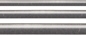 Свинцовая лента Platinum (светло-серый глянцевый)