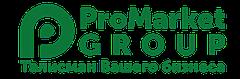 """ТОО """"ProMarket Group"""""""