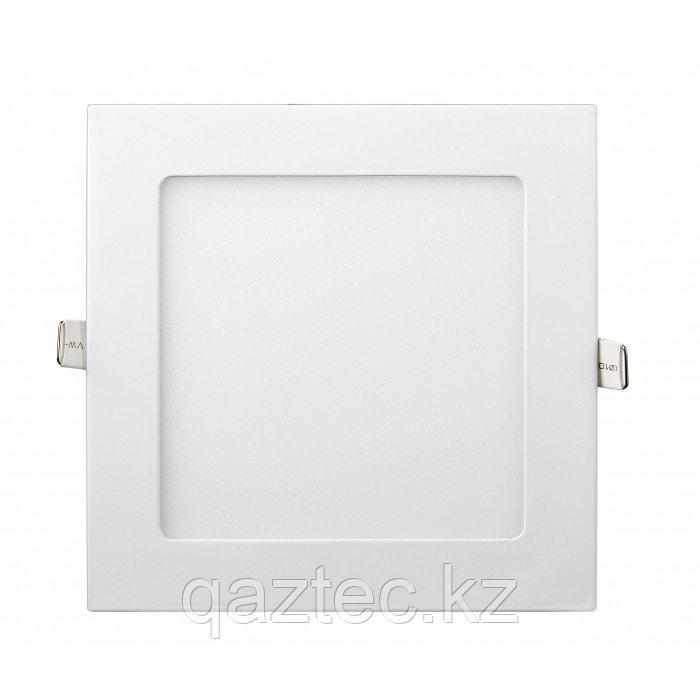 Светодиодная панель квадратная 460RKP-12 174[174 12W/950 6400K