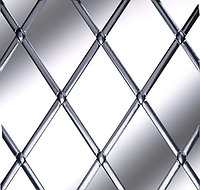 Свинцовая лента Platinum (Decra) — 3.5 мм/25 метров