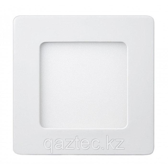 Светодиодная панель 460  SKP-06 120х120 6W/470 6400К