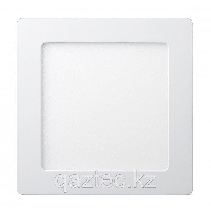 Светодиодная панель 460 SKP-12 174*174 12W/950 6400