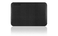 "TOSHIBA HDTP220EK3CA Внешний жесткий диск Canvio Ready 2ТБ 2.5"" USB 3.0 Black"