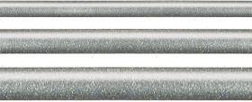 Свинцовая лента Titanium (серебристо-серый)