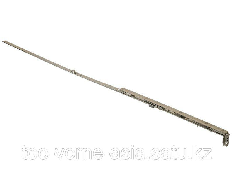 Поворотно-откидные ножницы 970 ЭЦ1 (850-1100 мм)