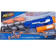 Бластер NERF N-strike «Ракетница» , фото 1