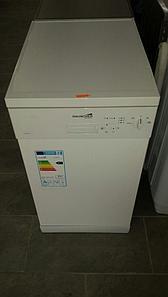 Посудомоечные машины DAUSCHER DD-4540LW