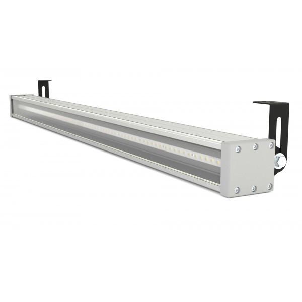 Светодиодный светильник ПромЛед Барокко-20-1000