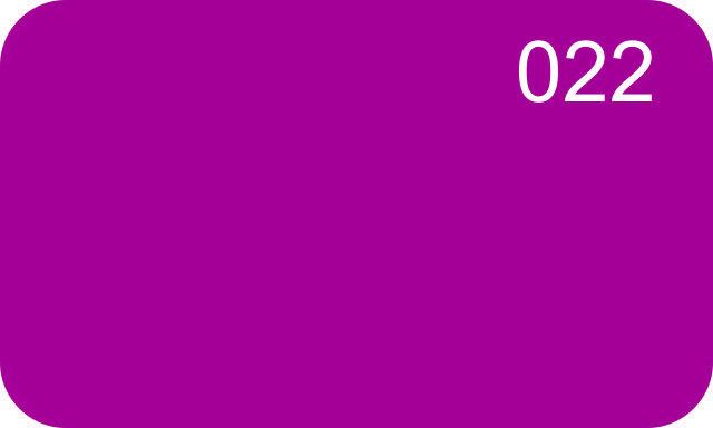 Алюкобонд 3мм 18 мк малиновый песочный (1,22м х 2,44м)