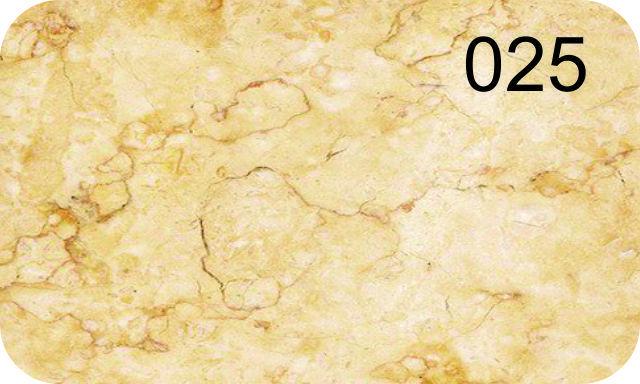 Алюкобонд 3мм 18 мк бежевый мрамор (1,22м х 2,44м)