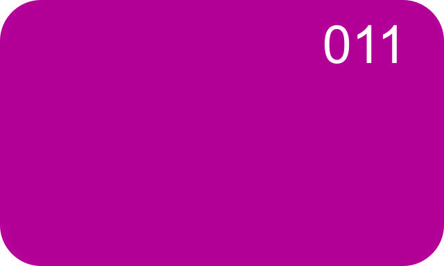 Алюкобонд 3мм 18 мк Бордовый (1,22м х 2,44м)