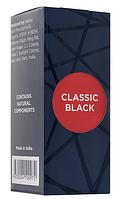 Хна «Henna Expert»  Classic Black, фото 1