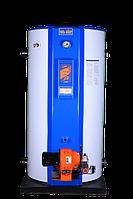 Котел отопительный (Газовый) STS 1500 Jeil Boiler