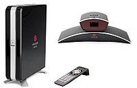Система видеоконференцсвязи Polycom HDX 6000-720V (7200-23170-114), фото 1