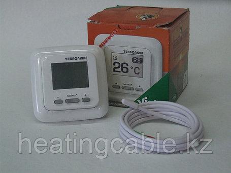 Терморегулятор I-warm 710, фото 2