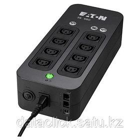Eaton ИБП 3S 700 IEC