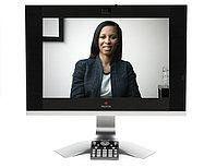 Система видеоконференцсвязи Polycom HDX 4002 (2200-24560-114), фото 1
