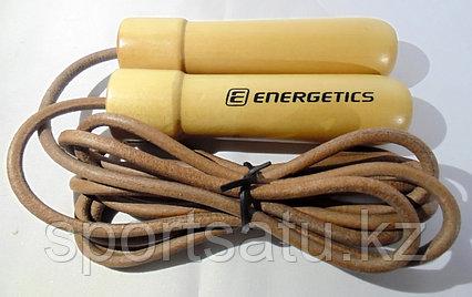 Скакалка оригинал ENERGETICS