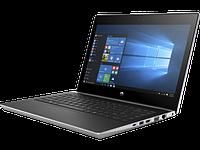 Ноутбук HP Y8A69EA ProBook 450 G4 i7-7500U 15.6