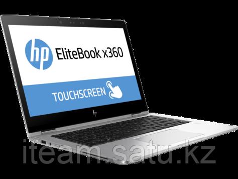 Ноутбук HP Z2W66EA EliteBook x360 1030 G2 13.3T