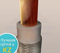 Термостойкий кабель РКГМ