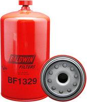 BF1329 Фильтр топливный BALDWIN