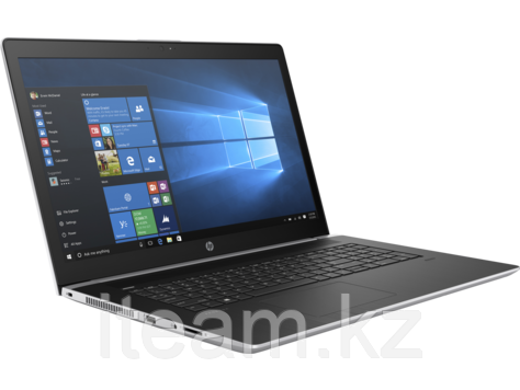 Ноутбук HP Z2V80EA 15,6 ''/Elitebook 850 G4