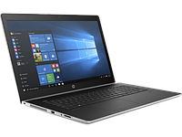 Ноутбук HP W4X98EA 15,6 ''/15-ac678ur /Intel  Pentium  N3700  1,6 GHz