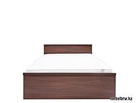 Кровать Джули LOZ 140*200
