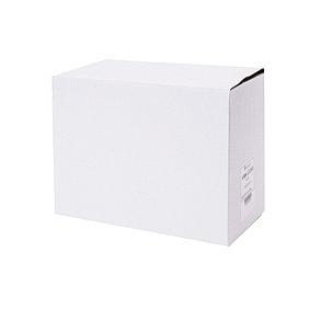 Контактор iPower КМИ-11260 12А АС 220В, фото 2