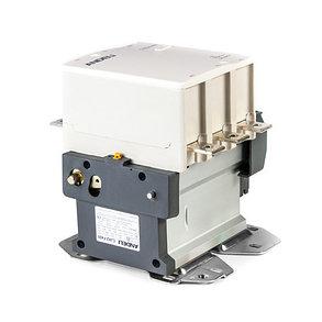 Контактор ANDELI CJX2-F 400A AC 220V, фото 2