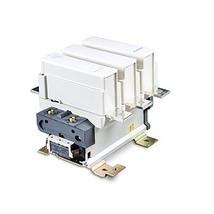 Контактор ANDELI CJX2-F 800A AC 220V, фото 2
