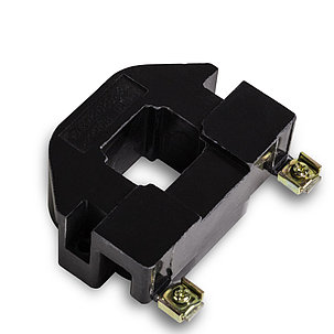 Катушка для контактора iPower КТ 6023Б 220В, фото 2