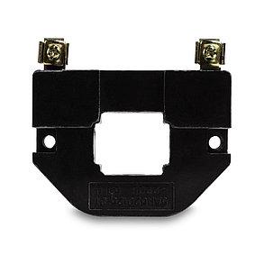 Катушка для контактора iPower КТ 6033Б 220В, фото 2