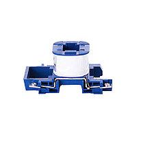 Катушка управления iPower  F36 (25-32А) АС 36V, фото 3