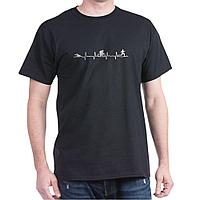 TYR футболка триатлон