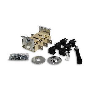 Выключатель-разъединитель iPower  ВР32И-37В31250 400А, фото 2