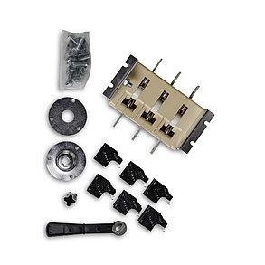 Выключатель-разъединитель iPower ВР32И-39В71250 630А, фото 2