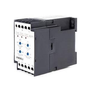 Реле контроля фаз и напряжения ANDELI XJ11, фото 2