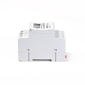 Таймер цифровой ANDELI THC15A AC 220V, фото 2