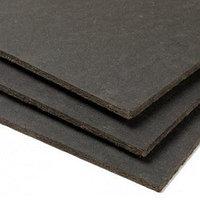 Битумированная древесноволокнистая плита FOSROC Fibreboard 19 mm 1.2*2.44
