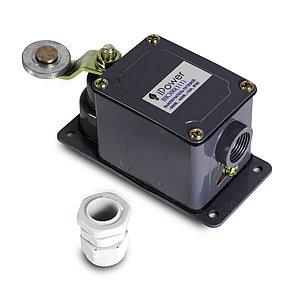 Выключатель концевой АПЭК ВК-300, фото 2