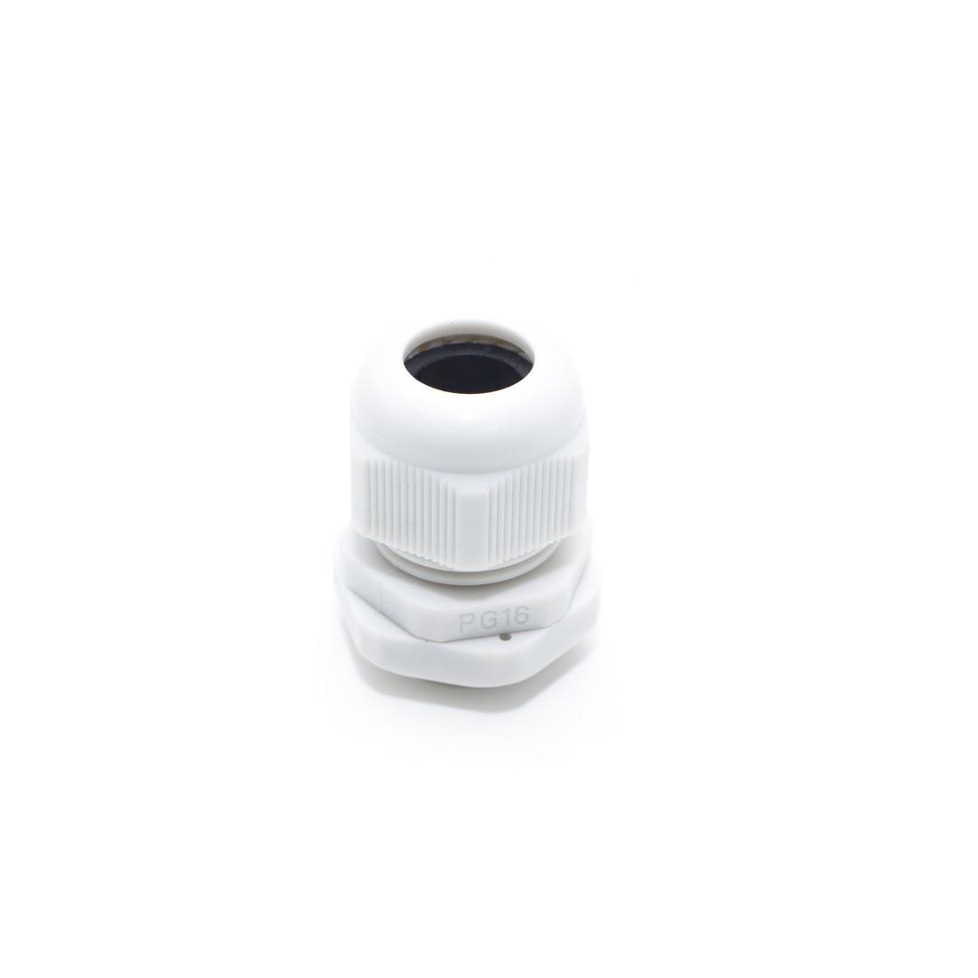 Фитинг ANDELI PG 16 (10~14 мм)